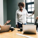 How to Formulate a Strong Marketing Foundation for your Business