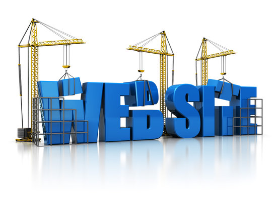Fresh ideas for Building Websites