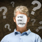 Top Handy Marketing Questions for every Business Owner