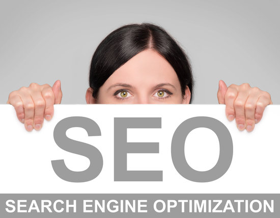 The Most Common SEO Mistakes and Why You Should Always Avoid Them