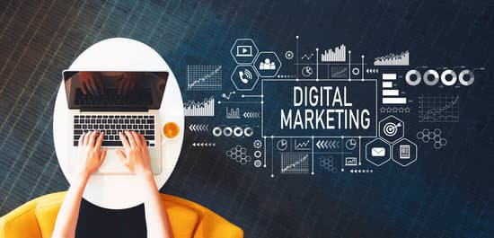 Four Digital Marketing Foundation Strategies 101 – Your Ultimate Guide