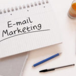Thinking About Entering the World of Email Marketing?