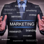 The Top 100 Marketing Power Words