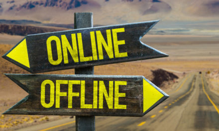 Offline Marketing – Benefits Of a Well-Done Promotional Product Campaign