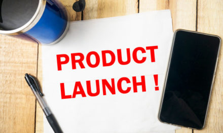 Product Launch Strategies and Mistakes that you need to Avoid