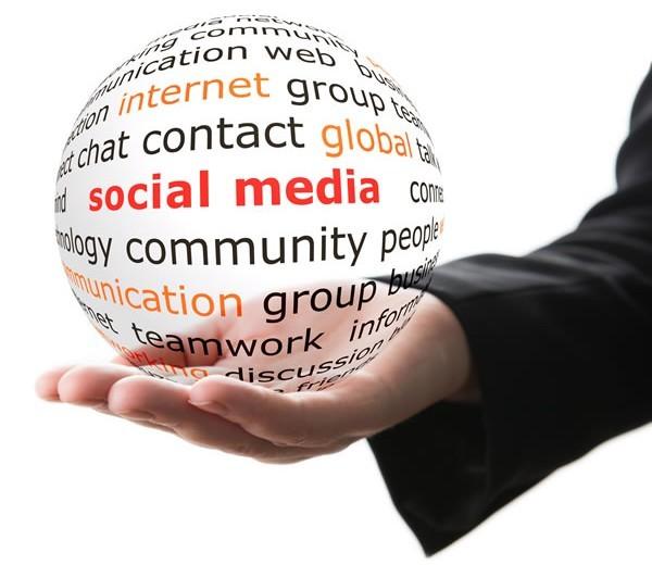 Predict Revenue Trends and Increase Customer Spend using Social Media
