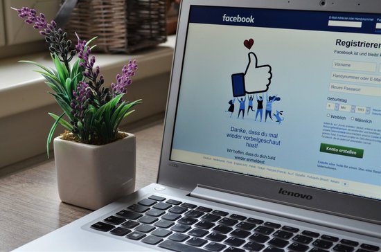 Proven Strategies of Effective Facebook Marketing for Business