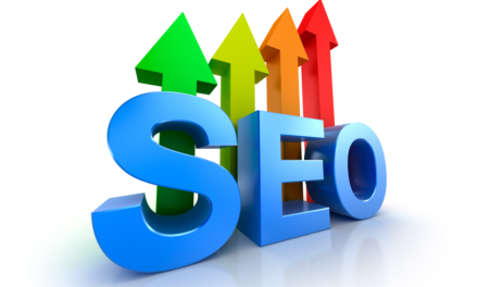 SEO and Social SEO for business