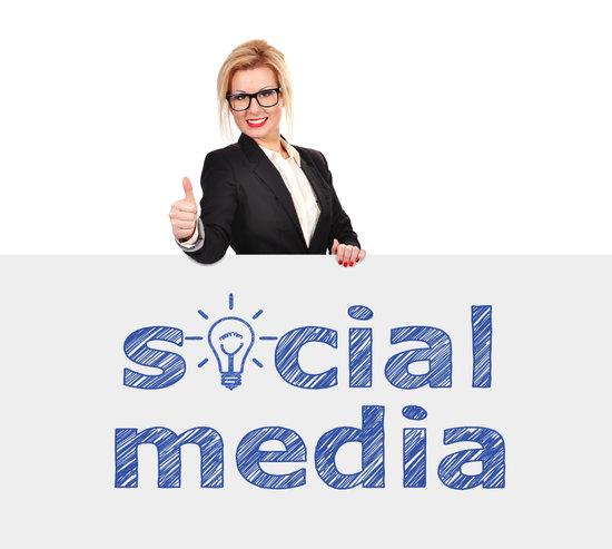 Social Media Marketing – Mistakes You Need to Avoid