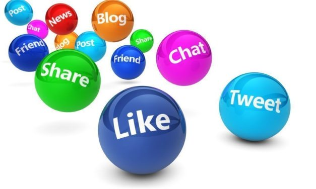 Social Media Strategy You Won't Want to Miss