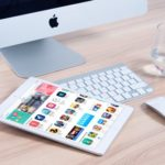 The Best Mobile Apps to Supercharge Your Social Media Marketing Campaign