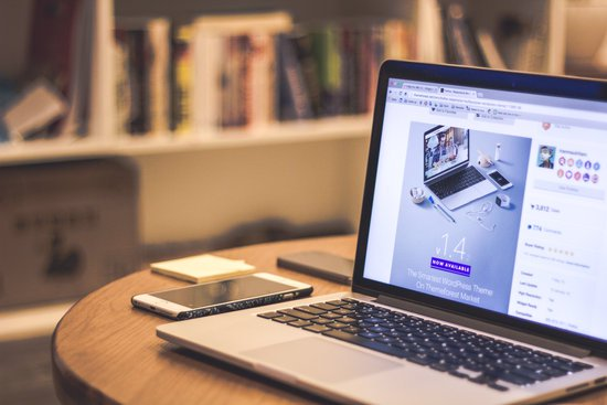 Tips and Must-Dos How to design a Perfect Website Layout